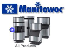 Manitowoc_Product_Line.JPG