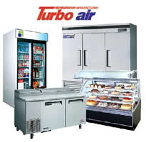 Turbo_Air_Product_Line01.jpg