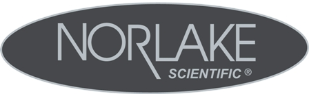 Gray Nor-Lake Scientific Oval Logo-1.JPG