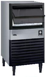 manitowoc machine qm45a