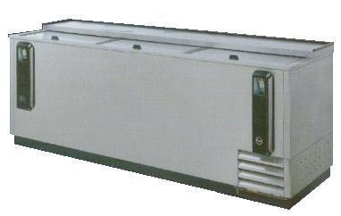 TBC95SD